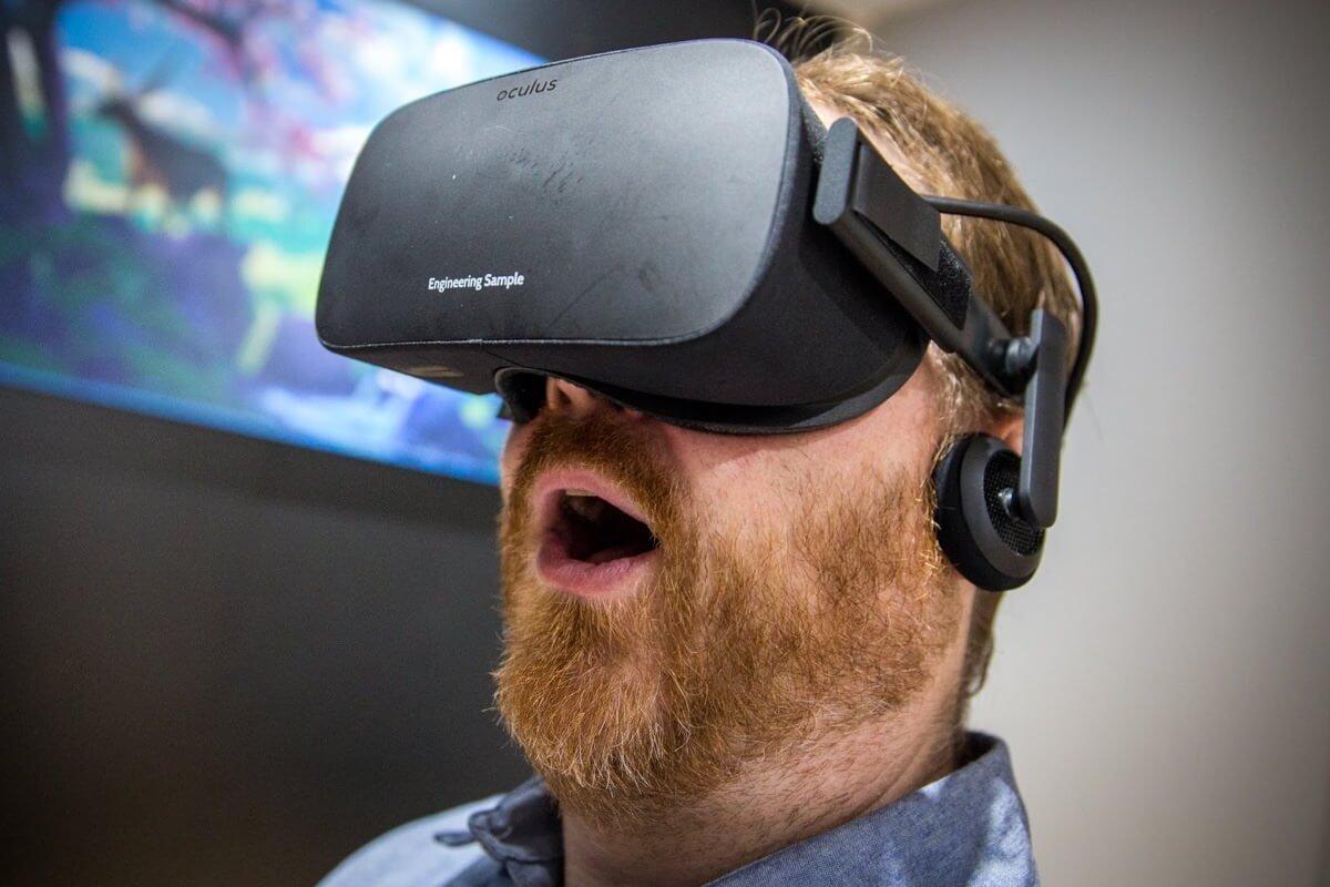 Очках виртуальной реальности защита лопастей spark по выгодной цене