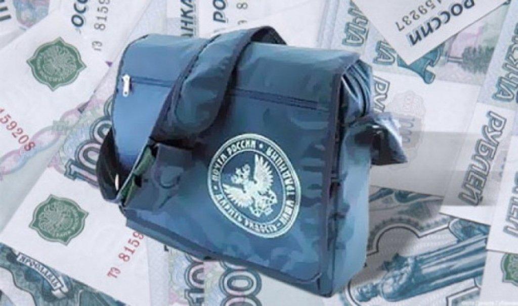 ВСамаре клиент почты вместо заказанного вweb-сети телефона получил мыло