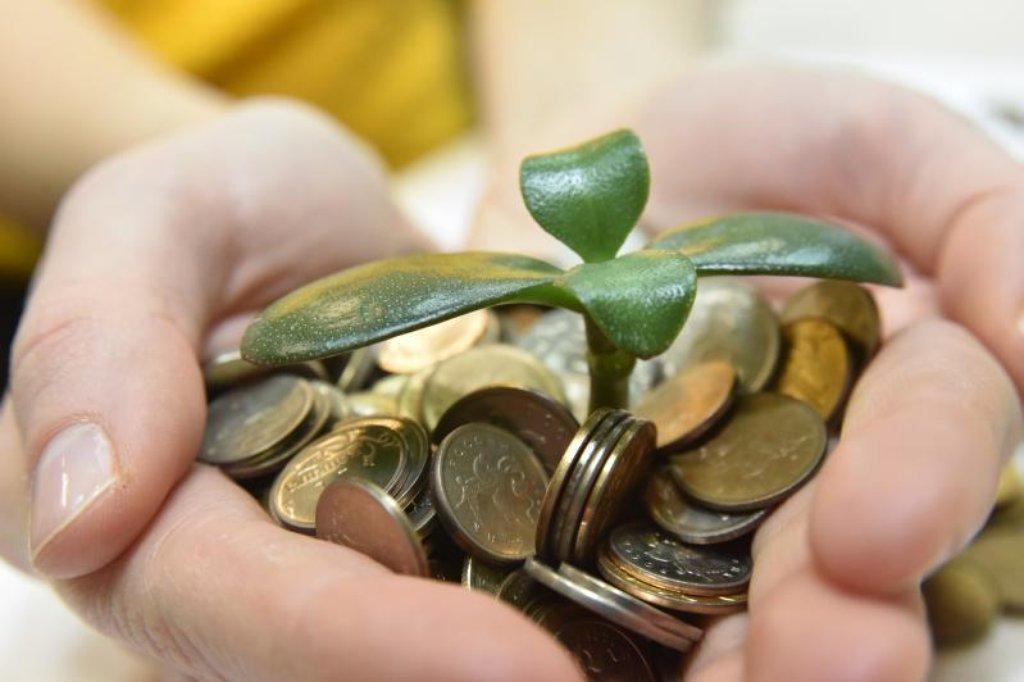 Гордума Екатеринбурга приняла «самый небольшой бюджет»