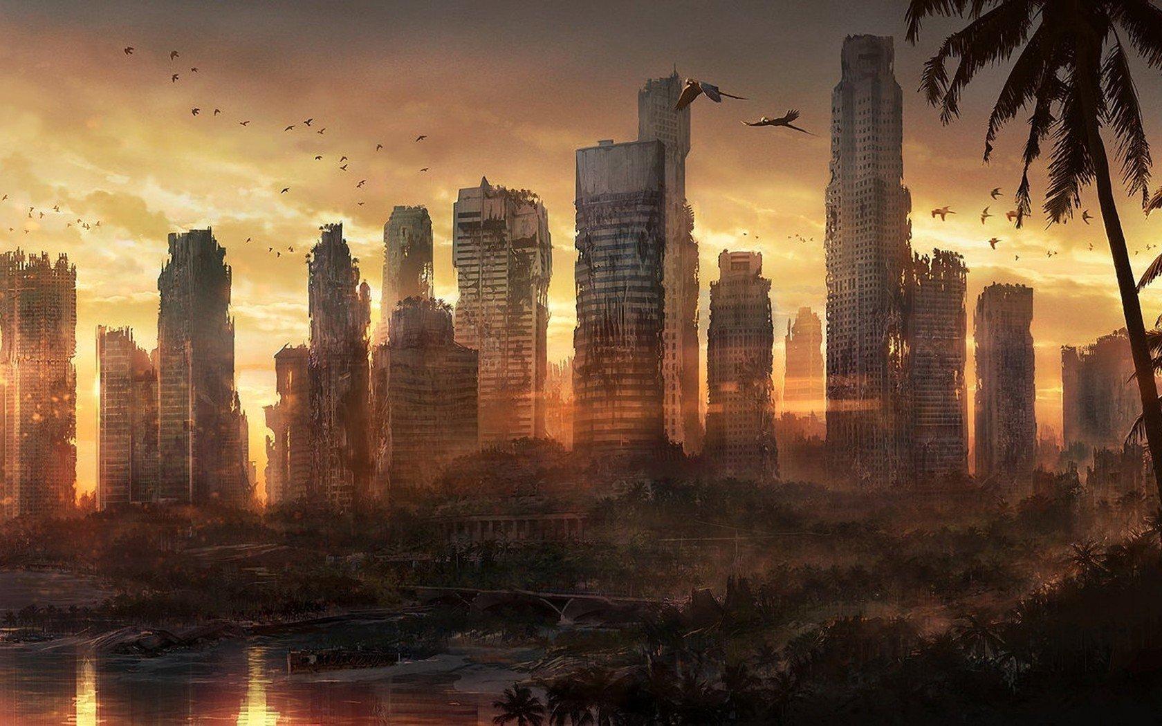 Ученые NASA признали, что апокалипсис будет: стали известны детали