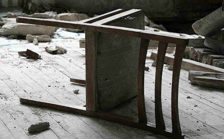 ВКалининграде двое археологов досмерти избили коллегу