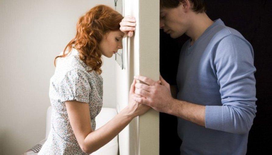 Как справиться с влюбленностью советы психолога