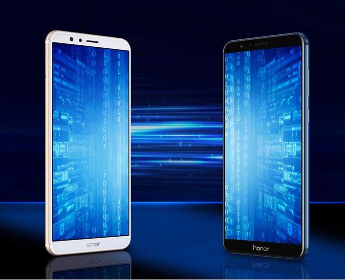 Эксперты протестировали двойную камеру Huawei Honor 7X