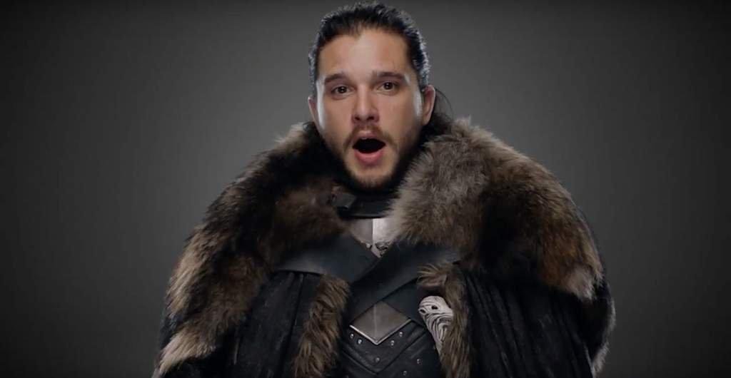«Игра престолов» вшестой раз подряд стала самым скачиваемым сериалом
