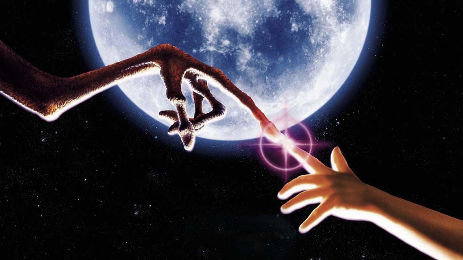 Раскрыто предназначение посланий землян к внеземным цивилизациям