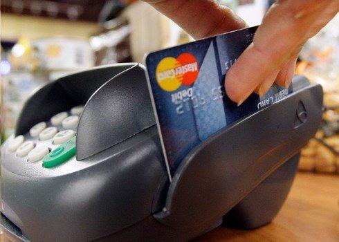 Бинбанк: среднемесячный оборот в сегменте микробизнеса за четвертый квартал превысил 500 млн. рублей