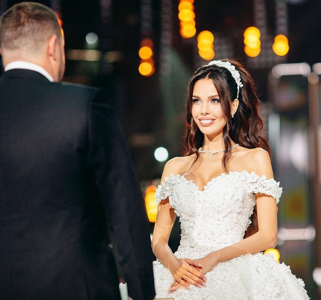 красивая девушка познакомиться с состоятельным мужчиной