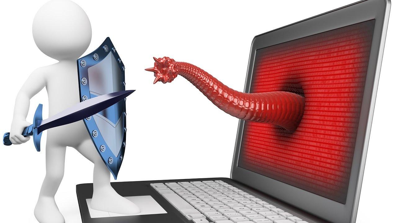 Пользователей Facebook атаковал вирус, который майнит криптовалюту