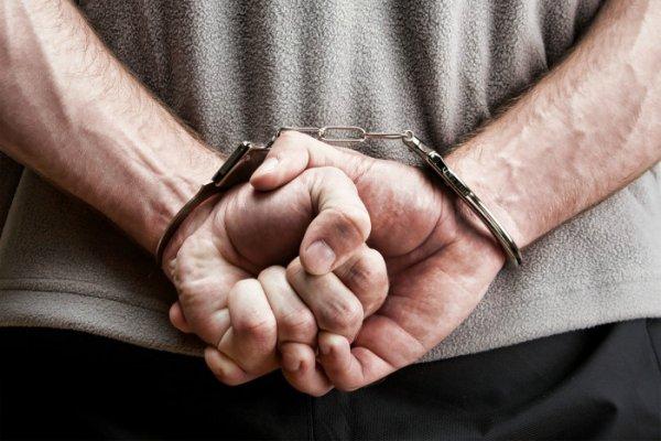 «Изнасилованную» жительницу Челябинска Малахов пригласил на передачу