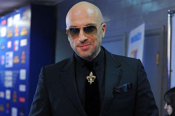Нагиев прокомментировал увольнение Маслякова