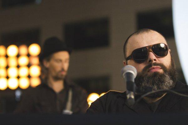 «Навозный жук и латентный гей»: Фадеев ответил Милонову на оскорбление Серябкиной