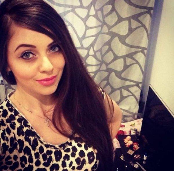 Беременная участница «Дома-2» подверглась новым обвинениям