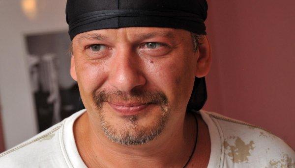 Марьянов перед смертью больше всего желал увидеть свою жену