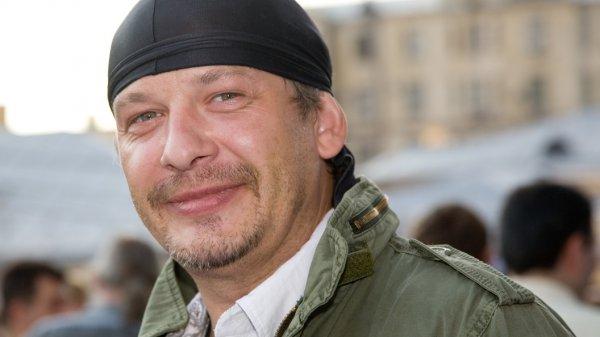 СМИ: Перед смертью Дмитрию Марьянову вводили сильнодействующие препараты
