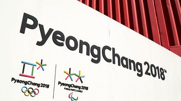 Озвучены критерии допуска российских атлетов к Олимпиаде