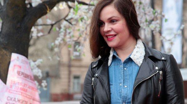 Екатерина Андреева рассказала, почему отказывалась вести программу «Время»