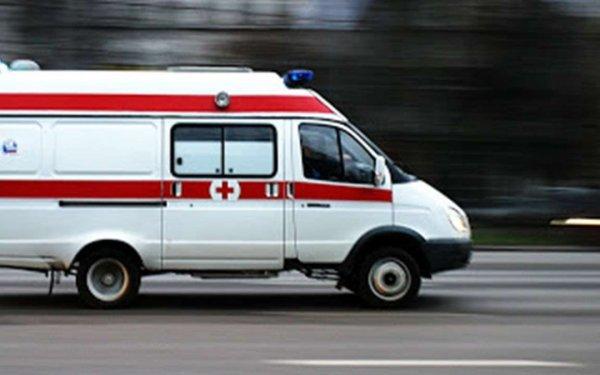 Российские врачи прокомментировали инцидент с прохожим в Стокгольме