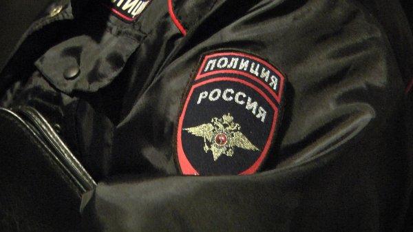 Жители элитной многоэтажки в Москве «натравили» полицию на нелегалов