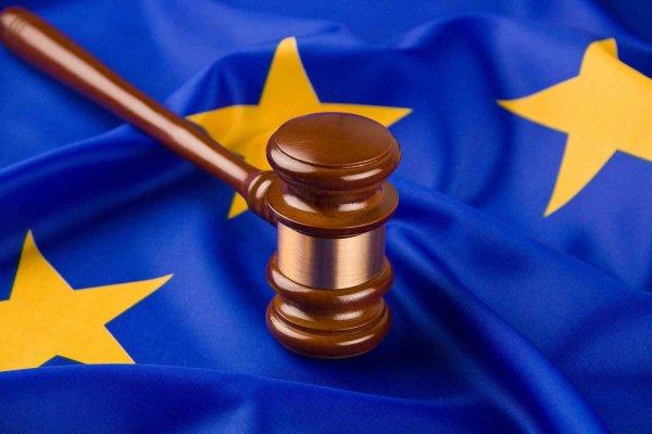 Европейский суд принял дело против стран, не соблюдающих миграционные обязательства