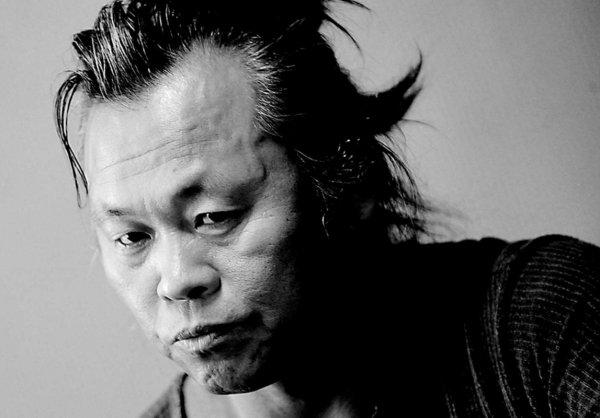 Знаменитого корейского режиссёра оштрафуют за жестокое обращение с актрисой
