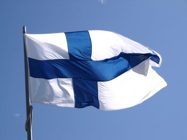 Россия и другие страны преподнесут Финляндии гигантский подарок