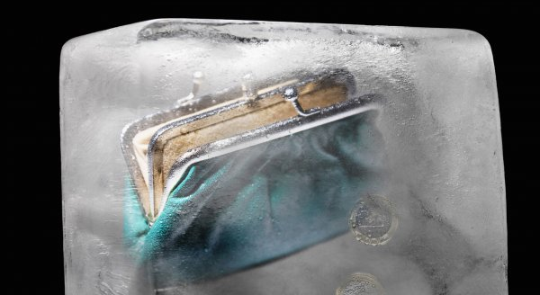 Госдума одобрила заморозку накопительной части пенсии до 2020 года