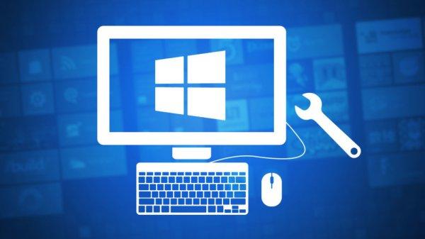 Разработчики рассказали о новом способе взлома Windows