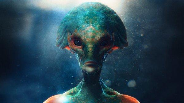 Ученые NASA разработали способ общения с инопланетянами