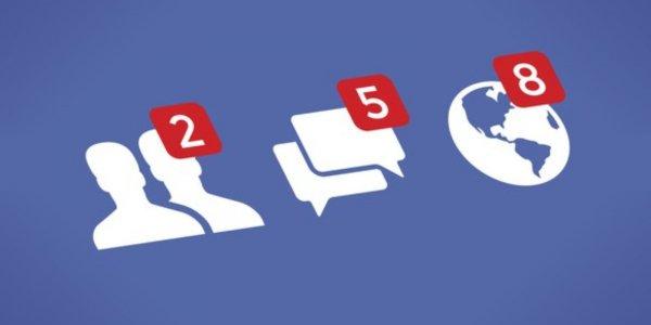 В Facebook рассказали о вреде социальных сетей для здоровья