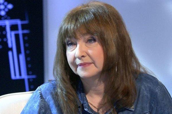 Певица Катя Семенова сбежала из Москвы в Сочи после расставания с мужем