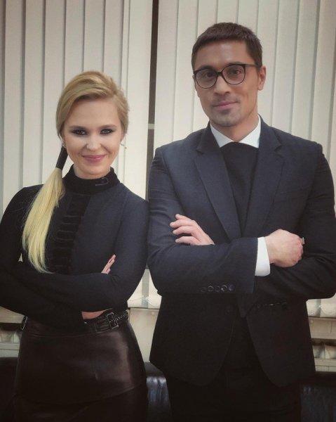 Россияне не хотят больше видеть шоу «Голос» в эфире Первого канала
