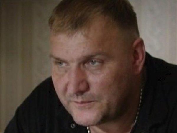 Актер Быковский в видеообращении посоветовал Собчак не будить «русского медведя»