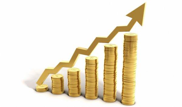 Коммунальные платежи в РФ превысили инфляцию в три раза
