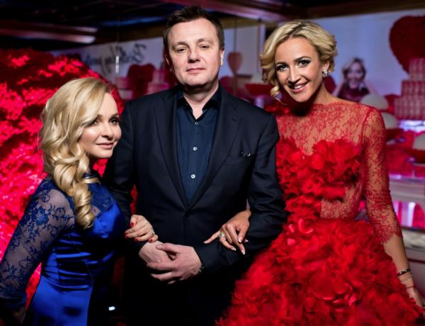 Ольга Бузова рассказала всю правду об уходе генерального продюсера