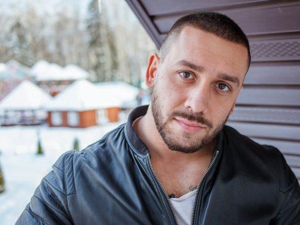 Сергей Кучеров рассказал подробности ссоры с девушкой