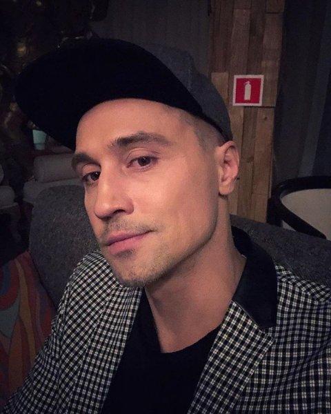 «Как близнецы»: В Сети обсуждают сходство победителя шоу «Успех» с Димой Биланом