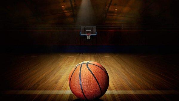 Баскетболисты НБА разыграли аут за полсекунды до конца игры и победили