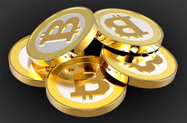 СМИ сообщили о подозрительных переводах биткоинов в Юго-Восточной Азии