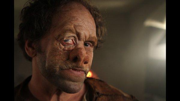 Умер актер культовой франшизы «Звездные войны»