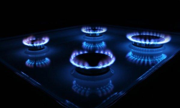 Газ в США признали более доступным, чем в России