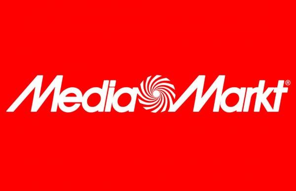 В Германии скончался сооснователь сети Media Markt