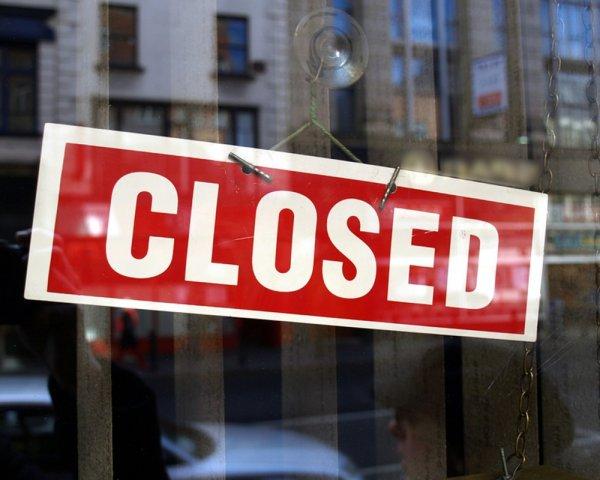 Центробанк отозвал лицензию банка «Северный Кредит»