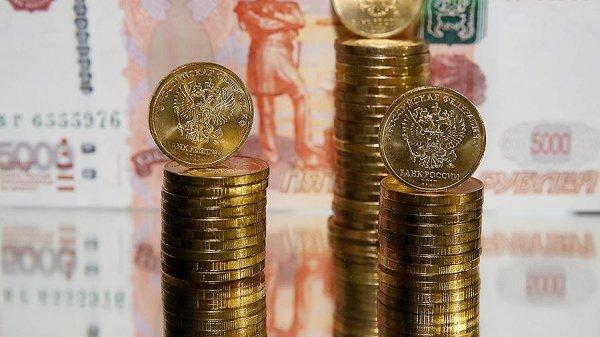 Глава Минфина озвучил лучшую валюту для хранения сбережений