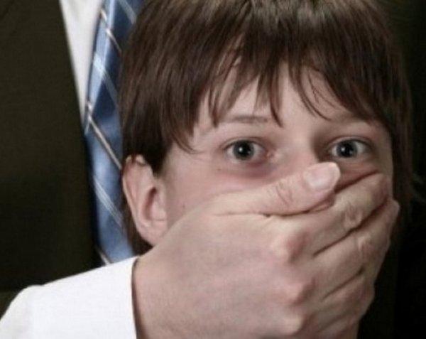 В Великобритании мать расправилась с насильником её сына при помощи топора