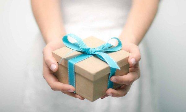 Какой подарок выбрать шефу