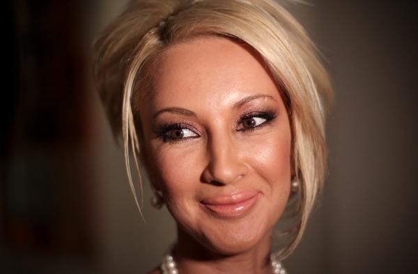 Лера Кудрявцева поделилась со зрителями секретами личной жизни