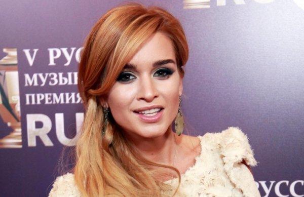 Ксения Бородина рассказала о лучших моментах жизни уходящего года