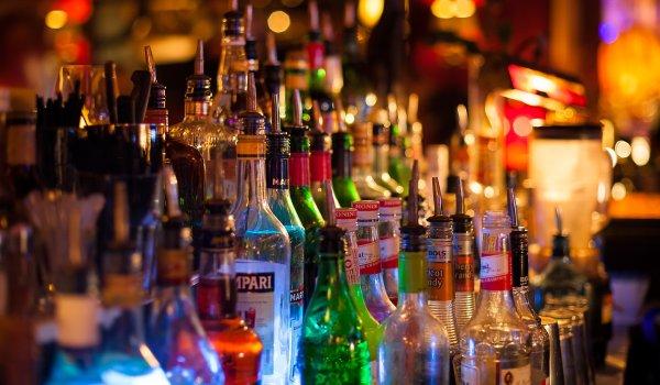 С нового года весь алкоголь в Узбекистане подорожает