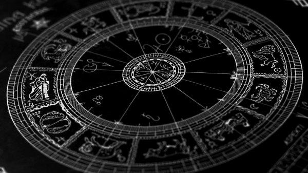 Астрологи составили гороскоп в Новогоднюю ночь для всех знаков зодиака