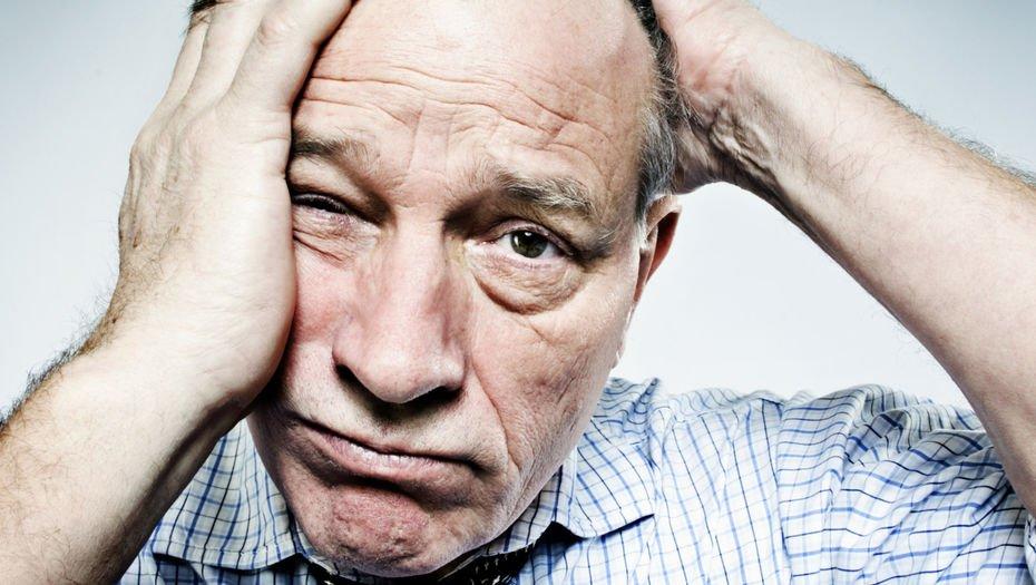 Английские ученые отыскали необычное лекарство отболезни Альцгеймера